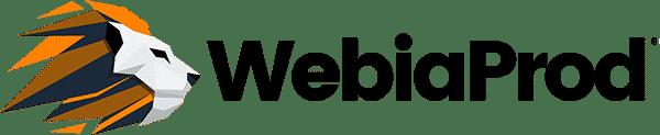 Developpeur Web Grenoble